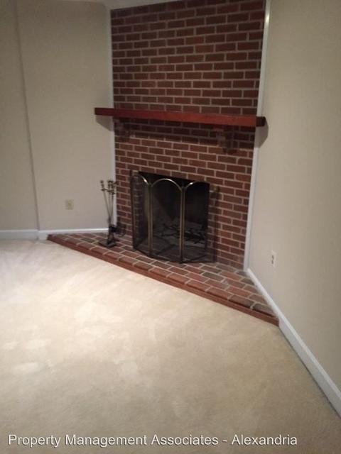 2 Bedrooms, Braddock Road Metro Rental in Washington, DC for $2,800 - Photo 2
