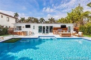 4 Bedrooms, La Gorce Country Club Rental in Miami, FL for $11,500 - Photo 1