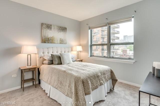 1 Bedroom, Cabrini-Green Rental in Chicago, IL for $1,800 - Photo 1