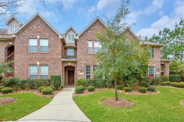 3 Bedrooms, Sterling Ridge Rental in Houston for $2,200 - Photo 1