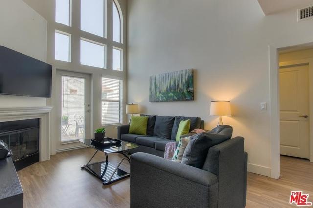 3 Bedrooms, Westwood Rental in Los Angeles, CA for $6,700 - Photo 1