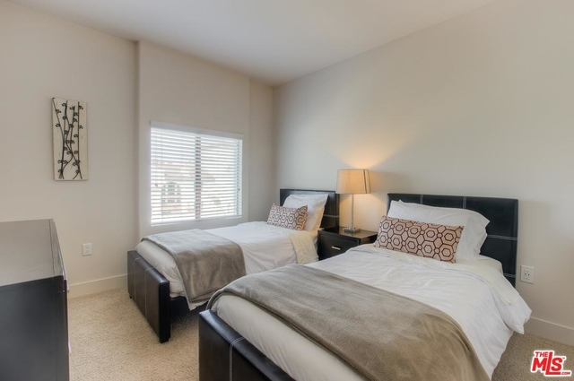 3 Bedrooms, Westwood Rental in Los Angeles, CA for $6,700 - Photo 2