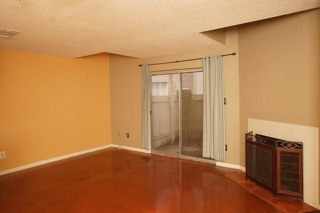 1 Bedroom, Astrodome Rental in Houston for $975 - Photo 2