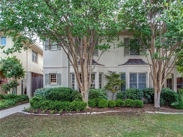 3 Bedrooms, North Hi Mount Rental in Dallas for $3,500 - Photo 1