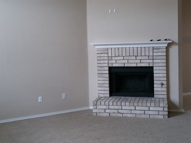 3 Bedrooms, Highland Meadows Rental in Dallas for $1,750 - Photo 2