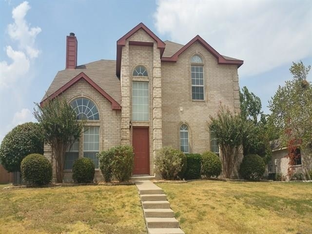 3 Bedrooms, Highland Meadows Rental in Dallas for $1,750 - Photo 1