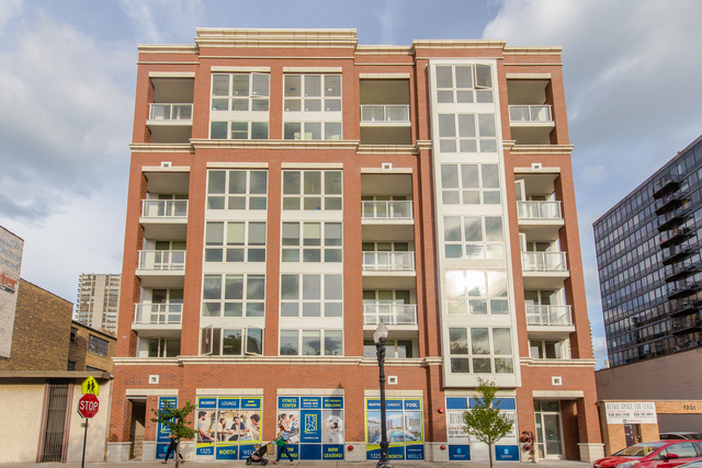 2 Bedrooms, Old Town Rental in Chicago, IL for $3,720 - Photo 1