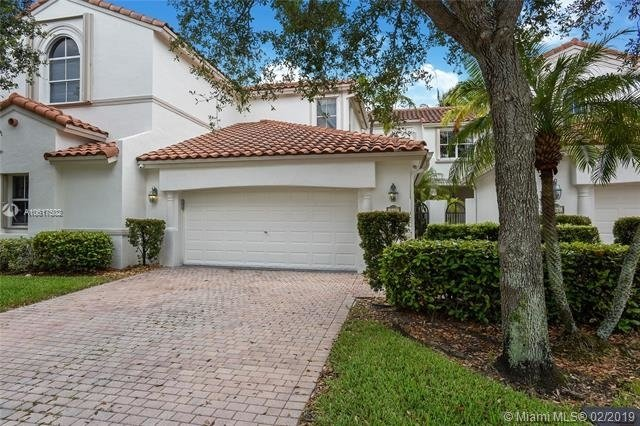 3 Bedrooms, Hollywood Lakes Rental in Miami, FL for $4,000 - Photo 2