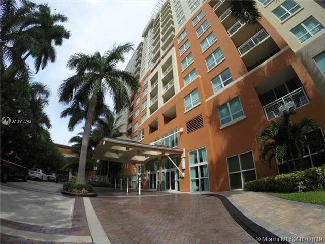 2 Bedrooms, Bayonne Bayside Rental in Miami, FL for $2,200 - Photo 2