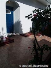 2 Bedrooms, Nova Townhouse Condominiums Rental in Miami, FL for $1,650 - Photo 2