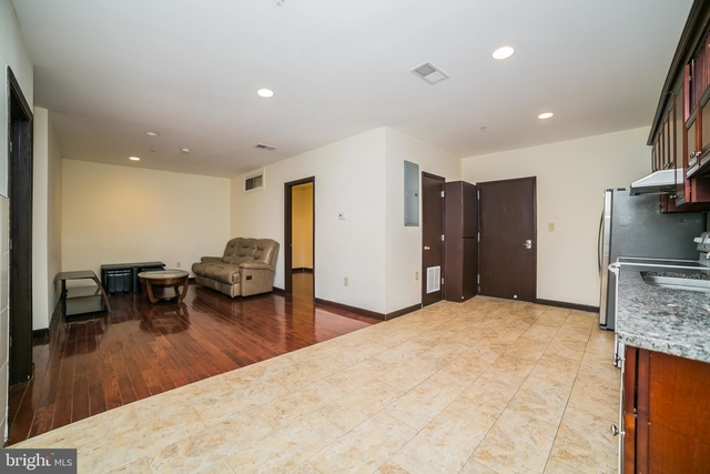 2 Bedrooms, Chinatown Rental in Philadelphia, PA for $1,900 - Photo 2