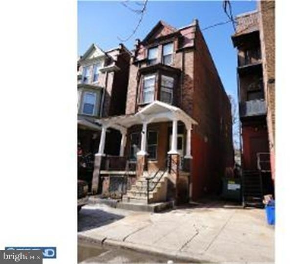 2 Bedrooms, Spruce Hill Rental in Philadelphia, PA for $775 - Photo 1