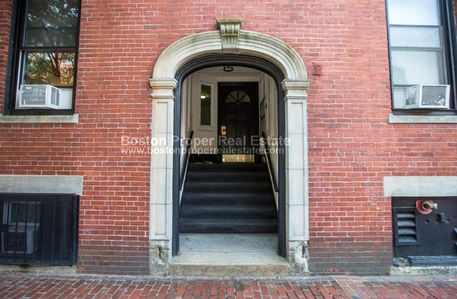 Studio, Beacon Hill Rental in Boston, MA for $2,025 - Photo 2