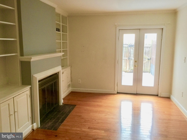 2 Bedrooms, Foggy Bottom Rental in Washington, DC for $2,800 - Photo 2