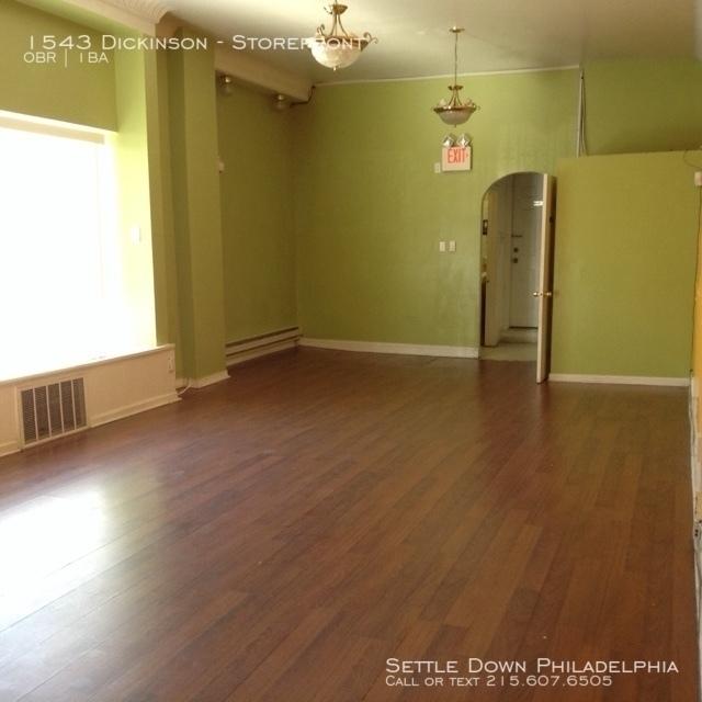 Studio, Point Breeze Rental in Philadelphia, PA for $975 - Photo 2