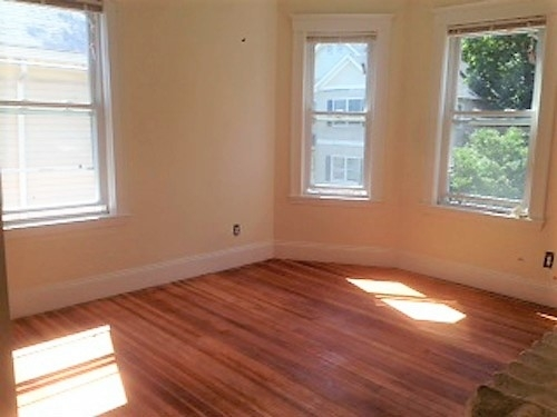 5 Bedrooms, Mission Hill Rental in Boston, MA for $5,100 - Photo 1