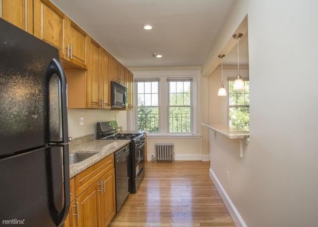 2 Bedrooms, St. Elizabeth's Rental in Boston, MA for $3,100 - Photo 2