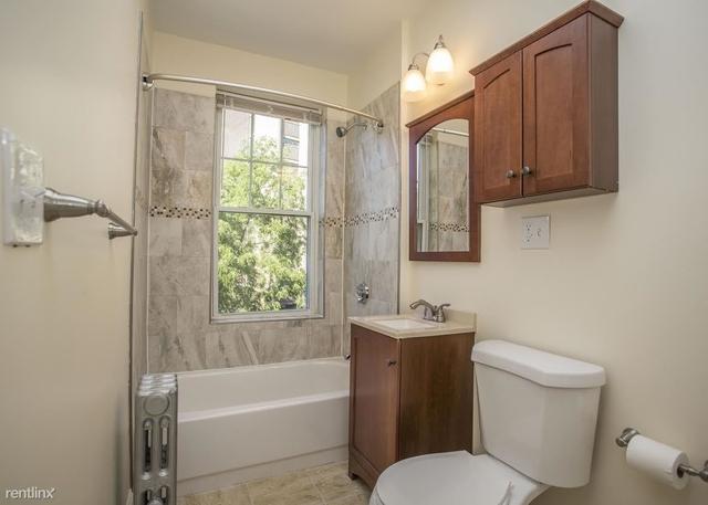 2 Bedrooms, St. Elizabeth's Rental in Boston, MA for $3,100 - Photo 1
