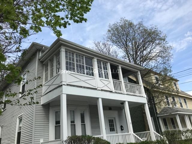 2 Bedrooms, Allston Rental in Boston, MA for $2,250 - Photo 2