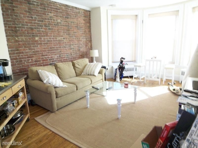 3 Bedrooms, Back Bay West Rental in Boston, MA for $4,100 - Photo 1