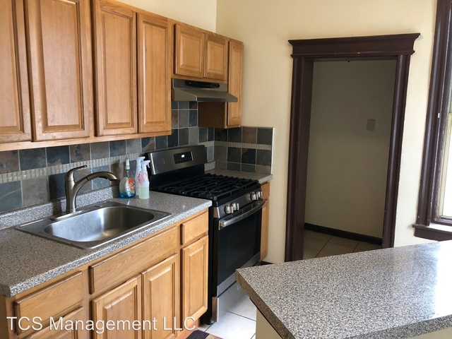 3 Bedrooms, Allegheny West Rental in Philadelphia, PA for $995 - Photo 1
