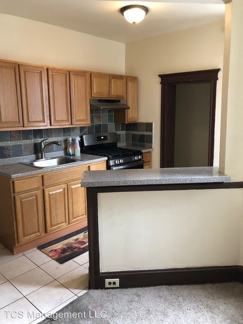 3 Bedrooms, Allegheny West Rental in Philadelphia, PA for $995 - Photo 2