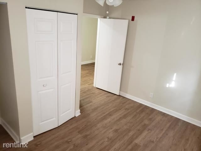 2 Bedrooms, Bethesda Park Rental in Miami, FL for $1,275 - Photo 2
