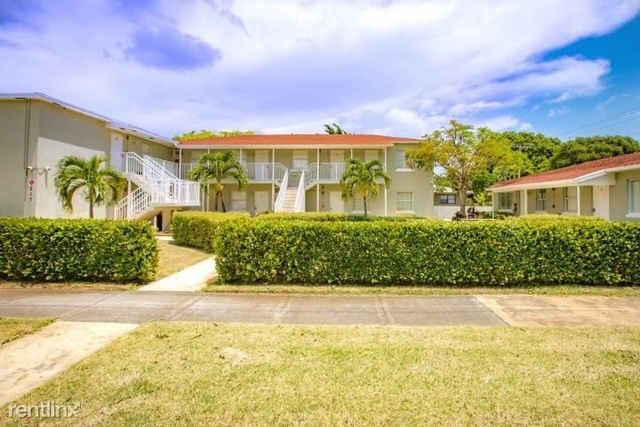 2 Bedrooms, Bethesda Park Rental in Miami, FL for $1,275 - Photo 1