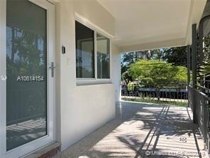 2 Bedrooms, Lake View Rental in Miami, FL for $2,450 - Photo 1