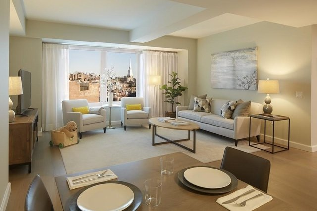 1 Bedroom, North End Rental in Boston, MA for $3,165 - Photo 1