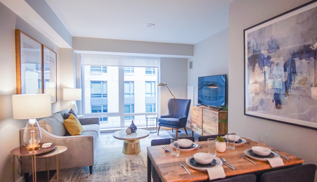 1 Bedroom, North End Rental in Boston, MA for $3,050 - Photo 1