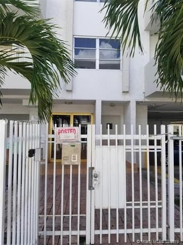 2 Bedrooms, West Avenue Rental in Miami, FL for $1,800 - Photo 1