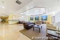 1 Bedroom, Miami Urban Acres Rental in Miami, FL for $1,500 - Photo 2