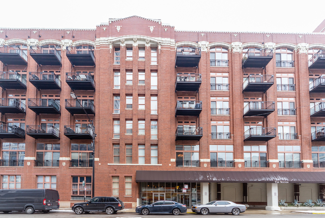 2 Bedrooms, River North Rental in Chicago, IL for $2,850 - Photo 1