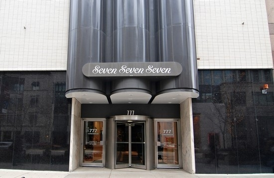 Studio, Gold Coast Rental in Chicago, IL for $1,450 - Photo 1