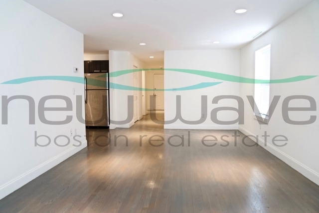 2 Bedrooms, West Fens Rental in Boston, MA for $3,350 - Photo 2