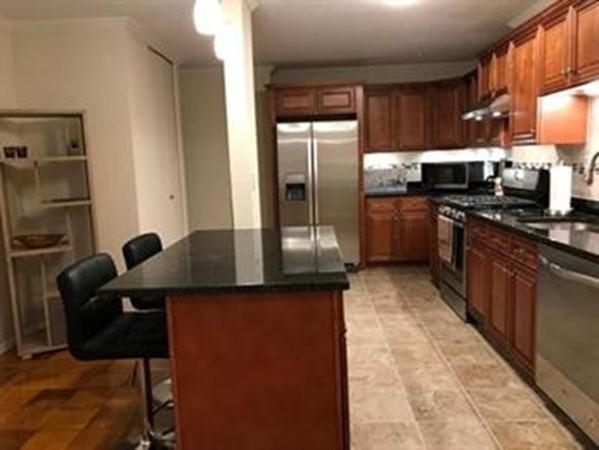 1 Bedroom, West End Rental in Boston, MA for $2,550 - Photo 1