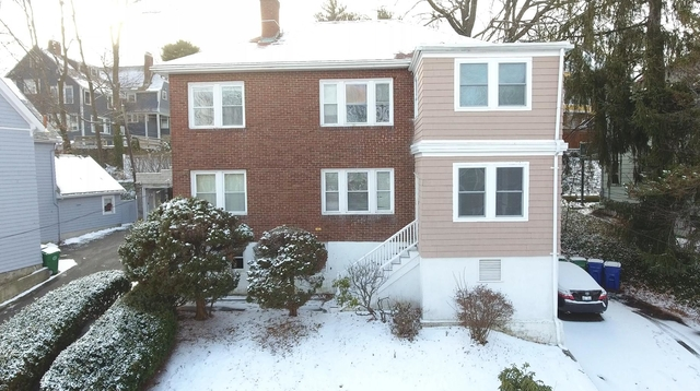 7 Bedrooms, Chestnut Hill Rental in Boston, MA for $5,500 - Photo 1