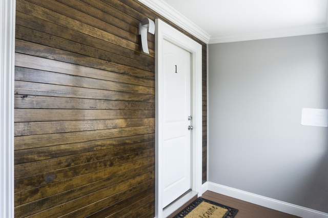 3 Bedrooms, Highland Park Rental in Boston, MA for $3,200 - Photo 2