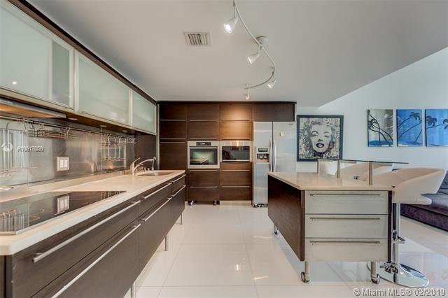 3 Bedrooms, Oceanfront Rental in Miami, FL for $5,950 - Photo 2