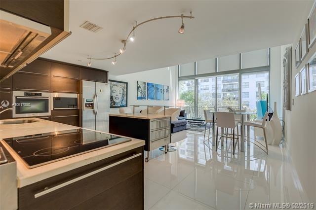 3 Bedrooms, Oceanfront Rental in Miami, FL for $5,950 - Photo 1