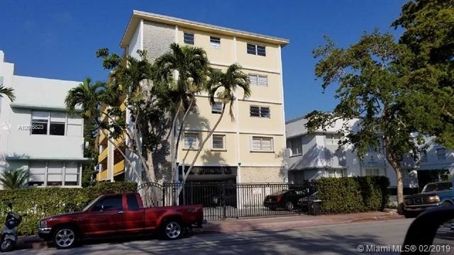1 Bedroom, Flamingo - Lummus Rental in Miami, FL for $1,475 - Photo 1