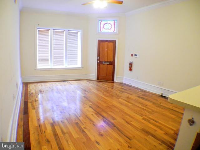 4 Bedrooms, Fairmount - Art Museum Rental in Philadelphia, PA for $2,200 - Photo 2