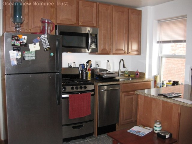 2 Bedrooms, Waterfront Rental in Boston, MA for $2,750 - Photo 1
