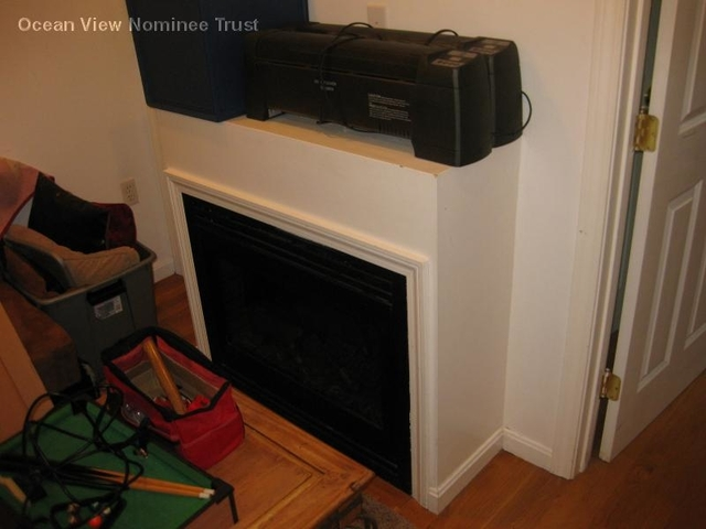 2 Bedrooms, North End Rental in Boston, MA for $3,000 - Photo 2