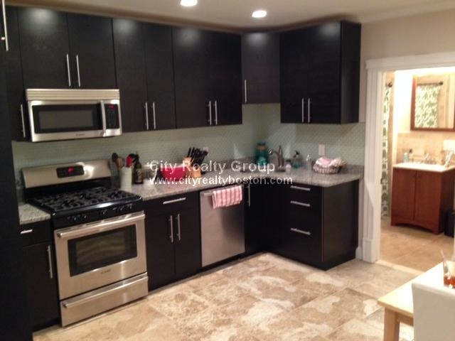 2 Bedrooms, Hyde Square Rental in Boston, MA for $2,900 - Photo 2