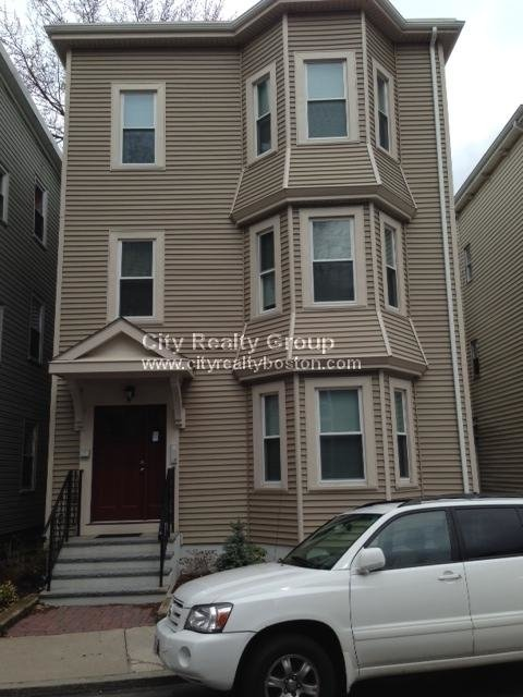 2 Bedrooms, Hyde Square Rental in Boston, MA for $2,900 - Photo 1