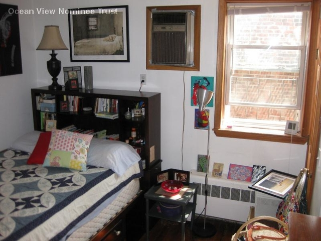 1 Bedroom, North End Rental in Boston, MA for $2,500 - Photo 2