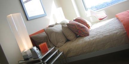 1 Bedroom, D Street - West Broadway Rental in Boston, MA for $3,398 - Photo 2