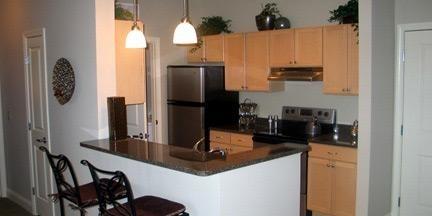 1 Bedroom, D Street - West Broadway Rental in Boston, MA for $3,398 - Photo 1